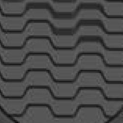 dettaglio_step